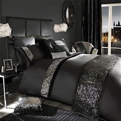 kylie minogue bedding usa kylie minogue at home velvetina bed linen free shipping to