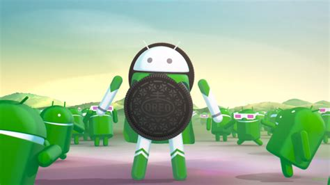 Android Oreo Ireland by Rogue Bankers To Discourage Risky Behaviour Gordon