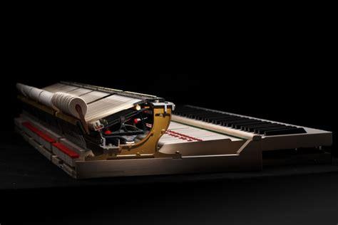 Grand Piano Kawai Gx 5 kawai gx5 royal pianos