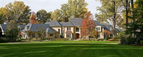 Metropolitan Home homevisit virtual tour 938 old county rd severna park