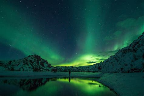 good place to see northern lights in iceland 17 reasons to visit iceland in 2017 days to come