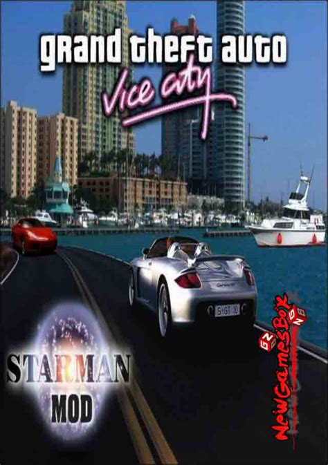gta vice city mobile gta vice city free mobile dedalsouthern