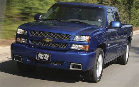 difference between dodge ram express and slt autos post ram slt vs express html autos post