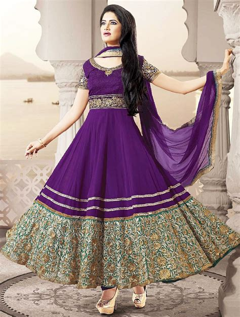 dress design long frock in pakistan 2015 latest pakistani and indian party dresses for women 2018