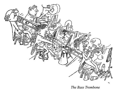 cartoon themes orchestra 17 best images about nezzy on brass brass band cartoons