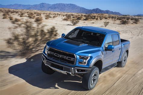 2019 Ford F150 Raptor 2019 ford f 150 raptor ford media center