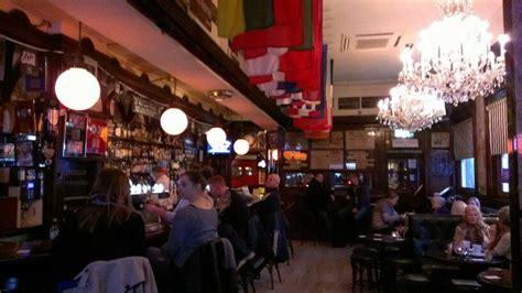 top 10 bars in dublin top 10 bars in dublin not just traditional irish pubs