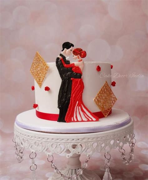 1st Wedding Anniversary by 17 Best Images About Wedding And Anniversary Cakes On
