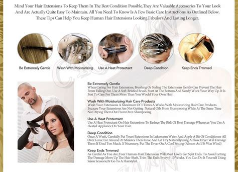 raw hair dye instructions brazilian straight lace closure 7a bleached knot free