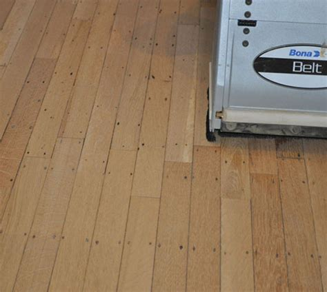 Floor Scratch Repair Repairing Scratched Hardwood Floors Prosand Flooring