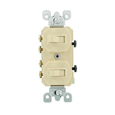 leviton decora rocker switches wiring diagrams wiring