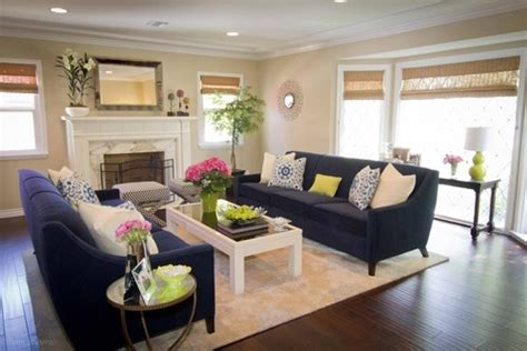 navy and coral living room navy coral design home decor ideas navy navy and contemporary living rooms