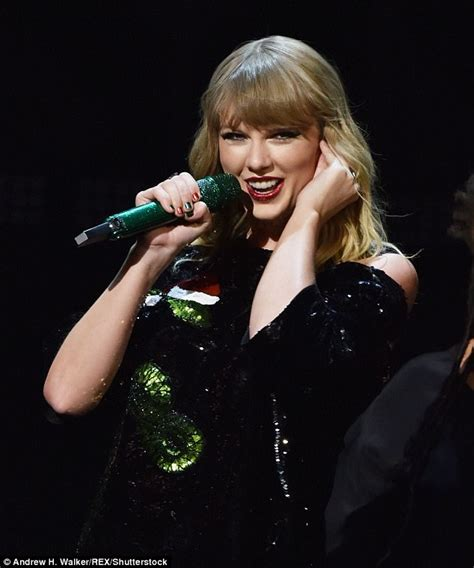 taylor swift tour net worth what is taylor swift s net worth daily mail online
