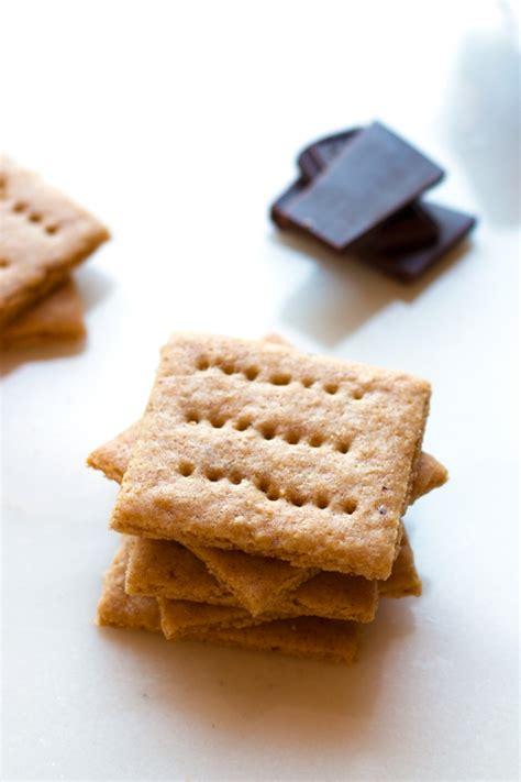 cracker alternatives graham cracker alternative uk