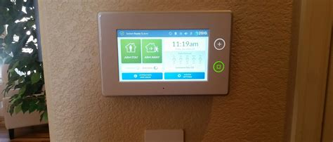 what do we think about vivint home security