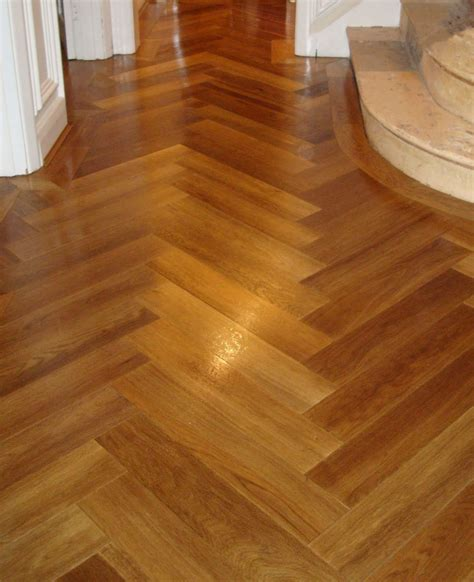 parquet pattern laminate flooring