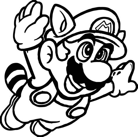 baby mario coloring pages online baby luigi coloring page free