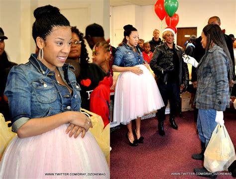 keyshia cole pregnancy keyshia cole s babybump grows bigger celebrities nigeria