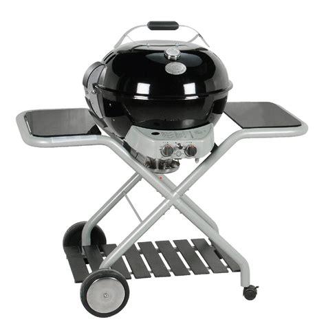 backyard chef grill 220 bersicht 252 ber 100 modelle im vergleich grillen bbq