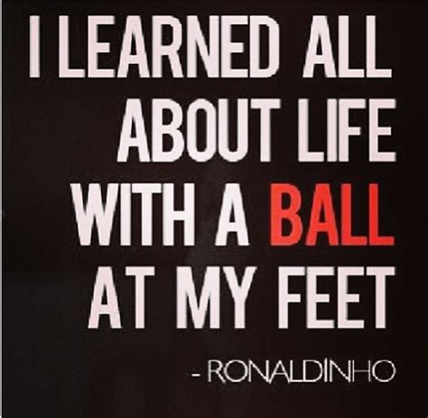 Soccer Quotes Soccer Coach Quotes Quotesgram
