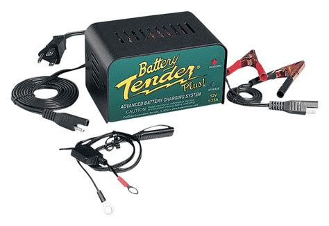 battery chargers cycle battery tender plus charger cycle gear