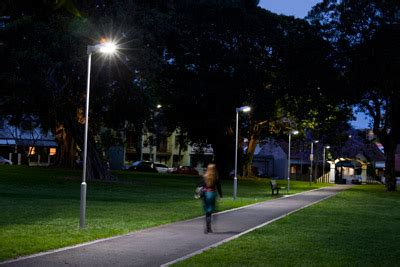 lights park led led sveriges l 228 gsta grossistpriser nyhet led