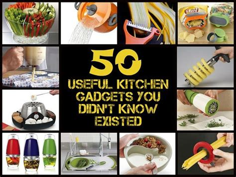 Kitchen Gadgets You Didn T Existed 17 Best Images About Helpful Hints On Kitchen