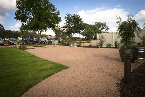 event venue landscape the barn vincent landscapes