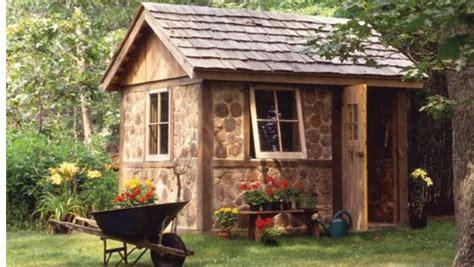 now eol garden shed web design info top 5 best diy garden shed books heavy com