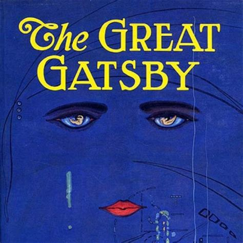 the great gatsby the great gatsby still challenges myth of american