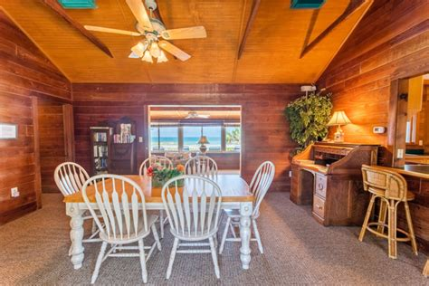 bed and breakfast anna maria island bed and breakfast anna maria island 28 images bed and