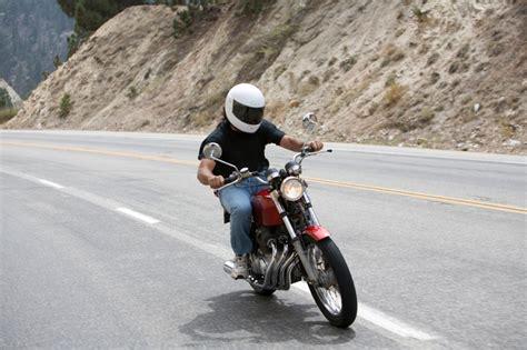 Motorrad Fahren Basics by Basic Motorsport Erlebnisgeschenke De Magazin