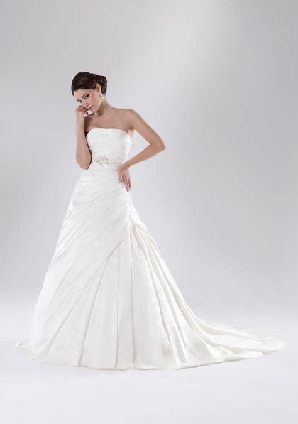 Clearance Wedding Dresses by Designer Bridal Clearance 163 250 Designer Clearance