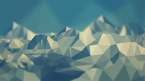 low poly background low poly wallpapers wallpaper cave