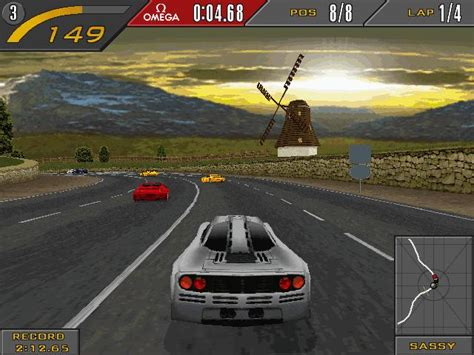 need for speed 2 se apk need for speed 2 special edition pc review and pc gaming