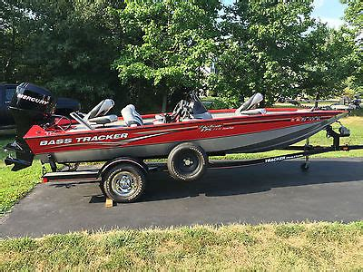 bass pro team 175 boats for sale in maryland - Bass Tracker Boats For Sale In Maryland