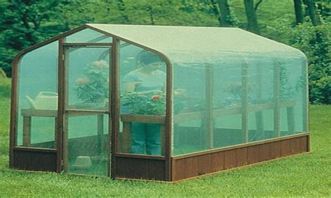 green house plans pvc greenhouse plans free free greenhouse plans dream