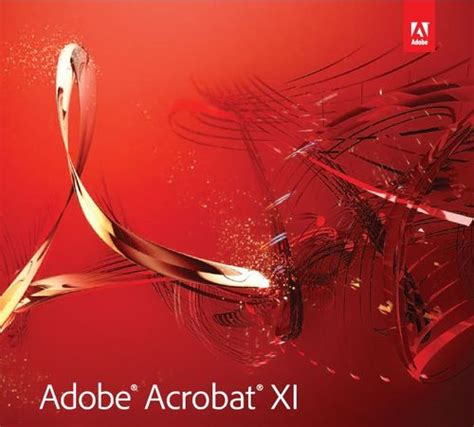 full adobe acrobat cost adobe acrobat xi philippines price