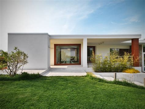 italy house design cozy house design in italy modern house designs