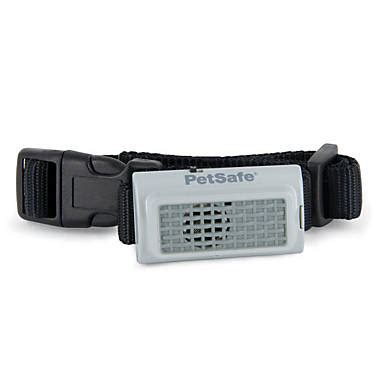 shock collar for dogs petsmart petsafe 174 ultrasonic bark collar bark petsmart