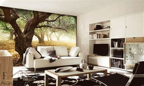 cool wallpaper for your room contemporary wallpapers for your rooms home designs project