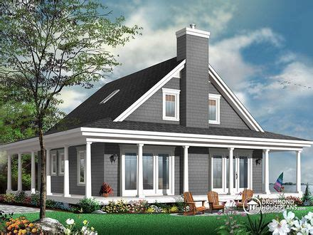 rustic bungalow house plans small country home house plans small homes and cottages rustic bungalow house plans