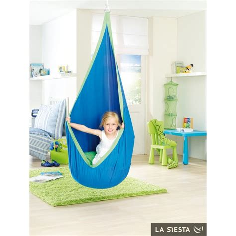 swings for autism the new quot normal quot living with autism new sensory plan