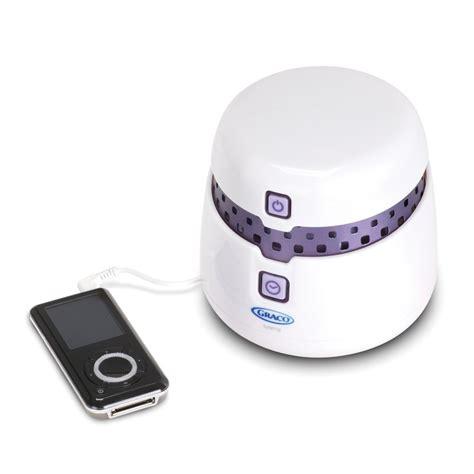 pandora star light machine review buy graco sweet slumber sound machine white online at