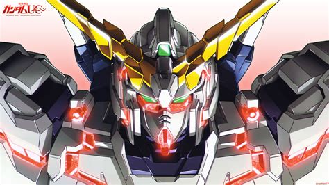 1920x1080 gundam wallpaper gundam full hd wallpaper and background image 1920x1080