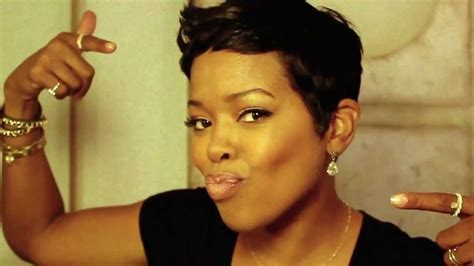 what type of flat iron does malinda williams use gallery malinda williams hairstyles short and sassy