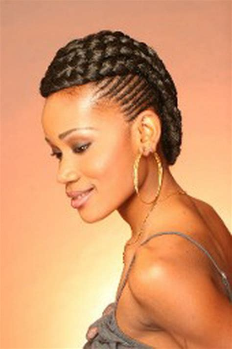 corn braided hairstyles corn braids hairstyles