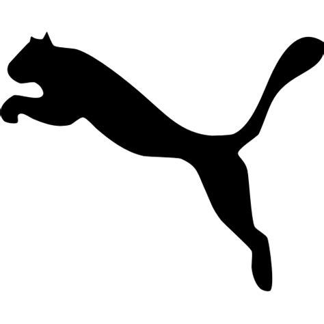 Auto Logo Puma by Sticker Et Autocollant Puma