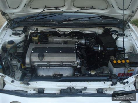 how does a cars engine work 1995 kia sephia parental controls service manual how does a cars engine work 2001 kia sephia on board diagnostic system طرز