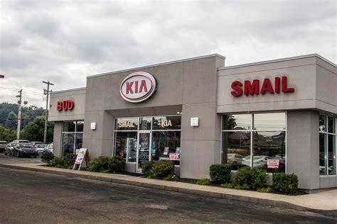 smail kia in greensburg pa 15601 chamberofcommerce